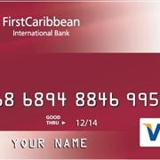 Carta di debito Visa