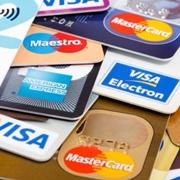 Carte di debito ricaricabili