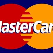 La carta Superflash fa parte del circuito MasterCard