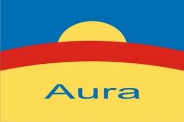 Carta Aura