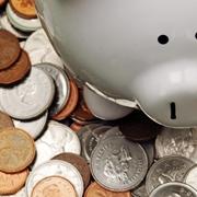 risparmi in monete