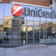filiale unicredit