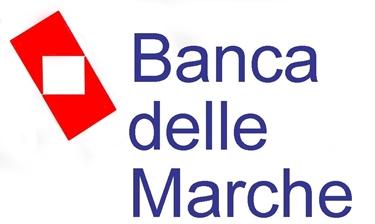 Conto deposito banca marche