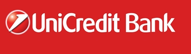 foto logo unicredit