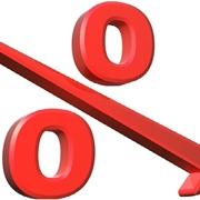 Investire i propri risparmi in Btp