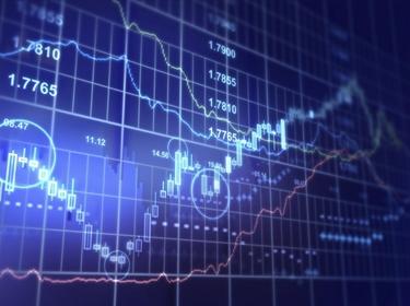 Il pannello delle quotazioni trading