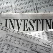 giornali investire
