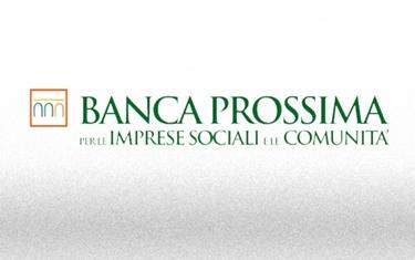 Banca Prossima