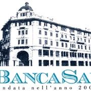 Banca Sai