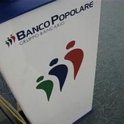 É possibile acquistare azioni banca sondrio tramite il portale web