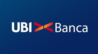 Simbolo Banca ubi