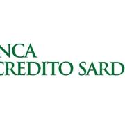 banco di credito sardo