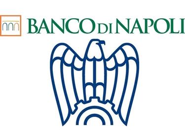 Banco di Napoli del Gruppo Intesa San Paolo