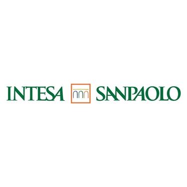 Intesa Sanpaolo online