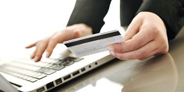 Sistemi sempre più evoluti per l'on line banking<p />