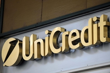 Unicredit<p />