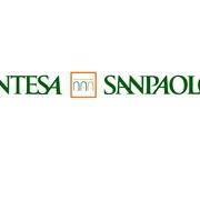 Banca Intesa San Paolo