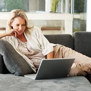 Facile accesso da internet per conto Bancaintesa