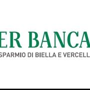 Logo di Biverbanca