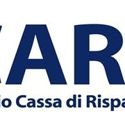 CARIFE - Cassa di Risparmio di Ferrara