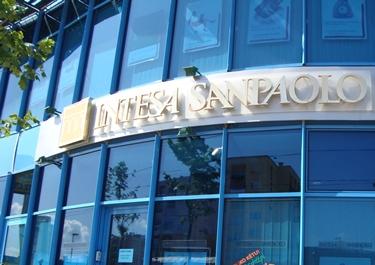 Rendimento obbligazioni San Paolo