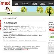Banca IFIS Rendimax