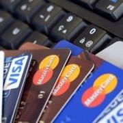 Carte di credito per ogni uso.