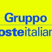 Bancoposta Imprese è parte di Poste Italiane