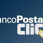 Il logo di Conto Click