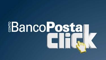 Il logo di Conto Click<p />