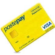 Postepay, il conto corrente in tasca