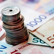 Accumulare il tfr in un fondo pensionistico complementare.