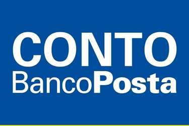 Il logo di Bancoposta Click