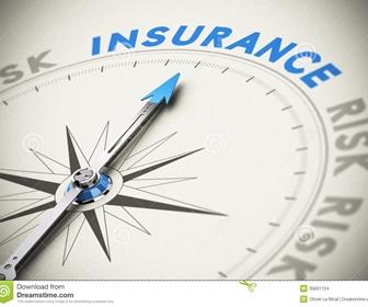 Tua assicurazioni