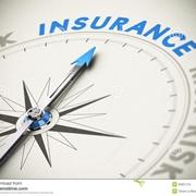 assicurazione contro i danni