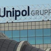 La sede centrale di Unipol a Bologna